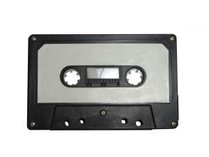 812522_audio_cassette_template
