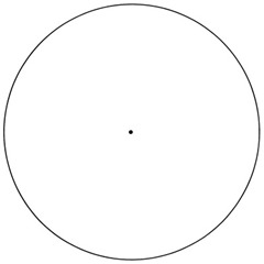 PerfectCircle