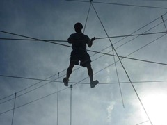 high_ropes_challenge